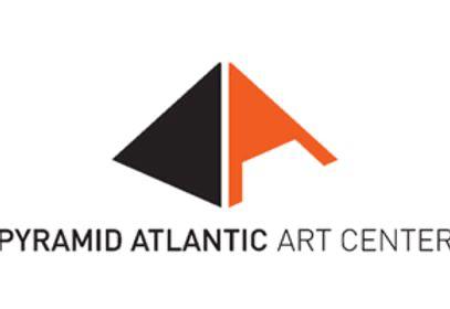 Pyramid Atlantic Art Center