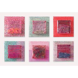 20191205_EHoffman-Square-Grid_3x2-8000px-copy