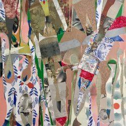 3-Walking-Among-the-Elephants-Raphaele-Cohen-Bacry