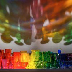 A-Rainbow-Like-You-2