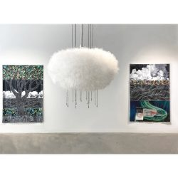 Cloud-and-Tapestries-sq