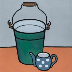 Dictionary-of-Basic-Happiness-Teapot-and-Milk-Bucket