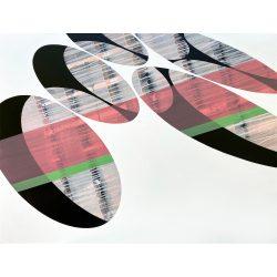 Echo-Veda_B_Kaya-2020