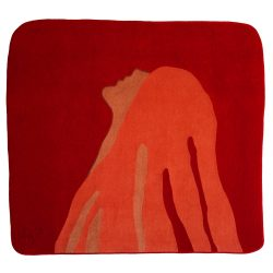 ElizabethPaigeSmith.Tapestry.EMERGENCE