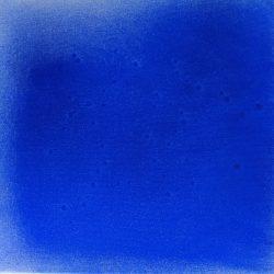 Fagan_SeekingtheSoundofCobaltBlue_True-Blue1_2020_pigment-acrylic-ink-on-canvas_-12-x-12-x-2-inches_980