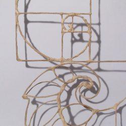 FibonacciDetailSquare