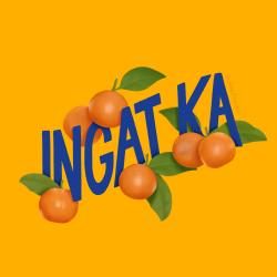 Ingat_Ka