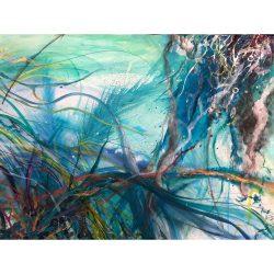 KNS-Ocean-Burial-Mixed-Media-2018-view-horizontally