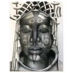 Mask-3-Gail-Shaw-Clemons