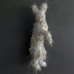 Rabbit-I