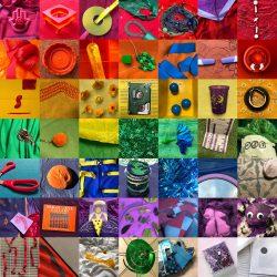 RainbowSquared7x7Grid_Year2_Photos_2500x2500