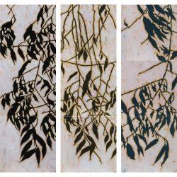 SAUNTERINGS-Triptych-200-dpi-16-x-16