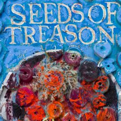 Seeds-of-Treason-detail