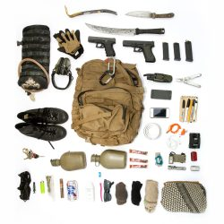 Stewart_Allison_MMs-Bug-Out-Bag_square