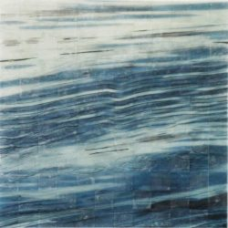 Water-Verse-VIII-2000x2000