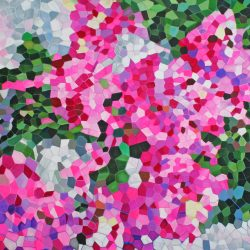 fractured-fair-tales-bougainvillea-III-large-file_edited-1