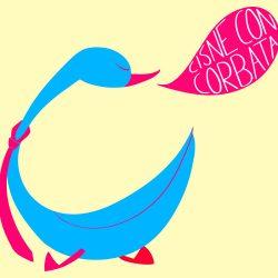 logo_completoFondoAmarillo