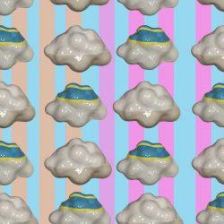 stripes_cloud2